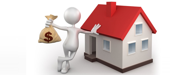 Mortgage-Renewal-Think-Before-You-Auto-Renew-Your-Mortgage