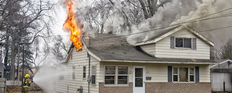 What-Happens-to-your-Mortgage-in-the-case-of-Fire