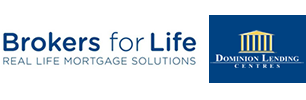 Brokers For Life – Real Life Mortgage Solutions
